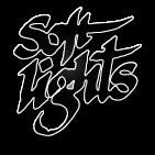 SOFTLIGHTS français