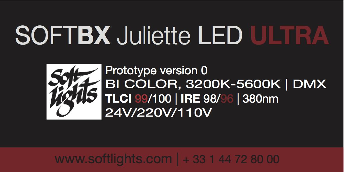 softbx LED LOGO_black