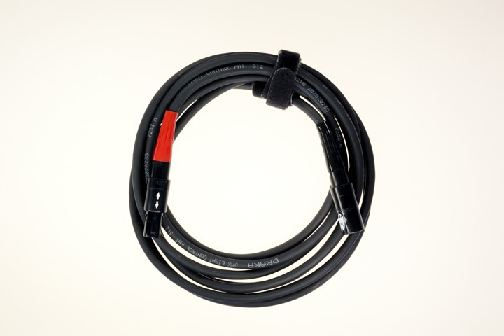 ddf-cable