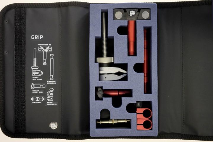 ddf-gripbag inside2