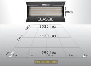 classic-photometrique