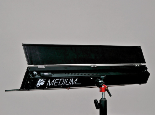 medium-dos