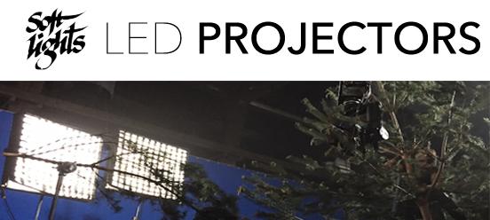 logo-led-projectors