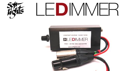 logo-ledimer