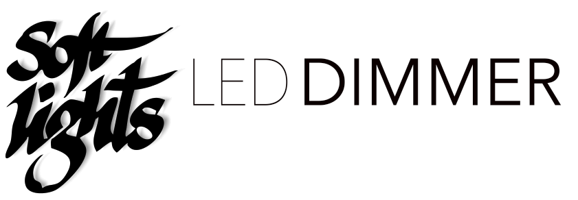 This image has an empty alt attribute; its file name is LED-DIMMER.png